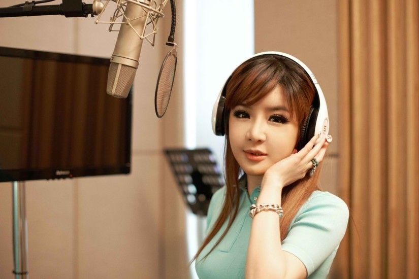 Bom Wallpapers by Bruce Chapman #7