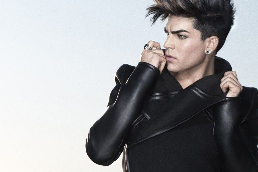 wallpaper.wiki-Adam-Lambert-Wallpaper-PIC-WPC0014258