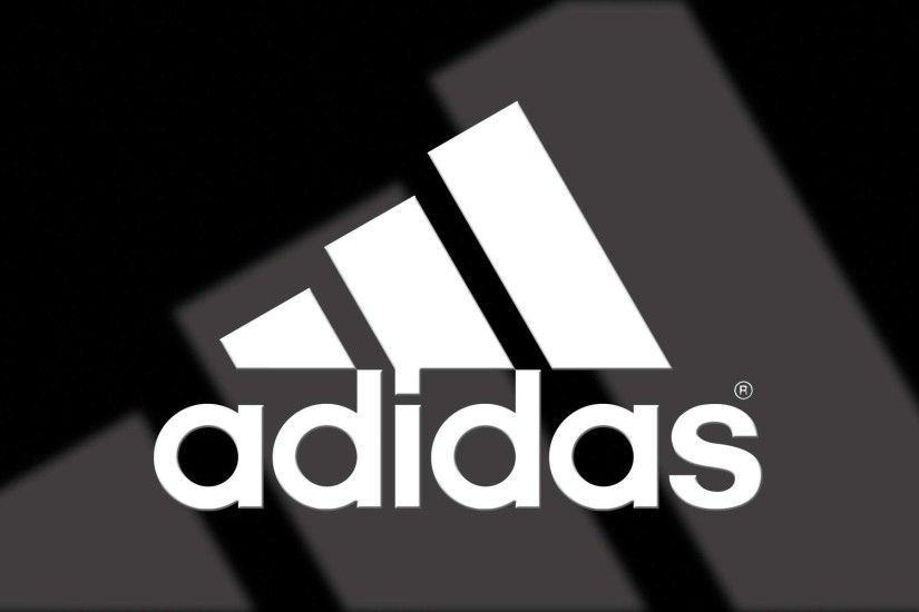 Adidas Wallpaper Images