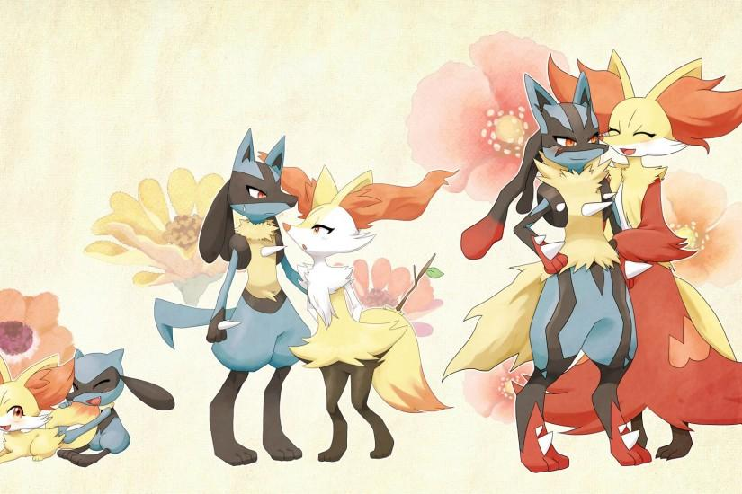 lucario wallpaper 1920x1080 for iphone 5s