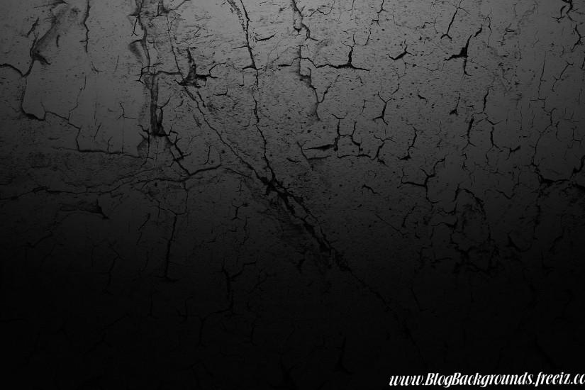 Inspiration Ideas Black Wall Texture Black Wall Crack Texture Pattern Black  Background And Some