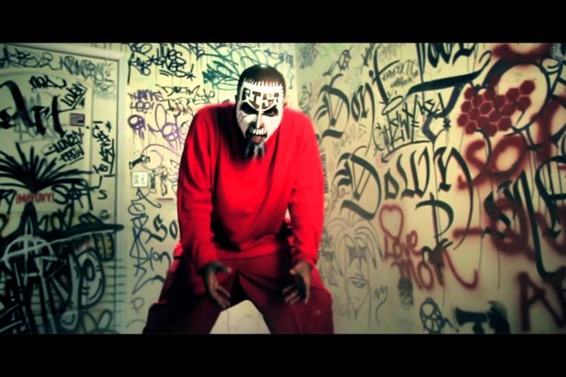 TECH N9NE gangsta rapper rap hip hop snoop snoop-dog f wallpaper .