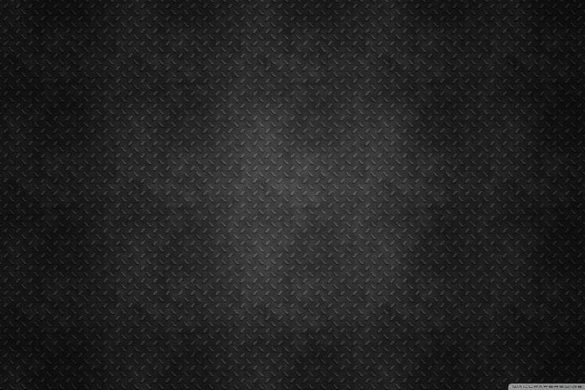 black background 2560x1600 for phones