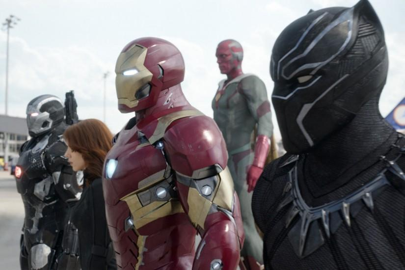 download free captain america civil war wallpaper 2153x1131