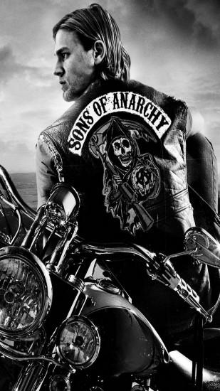 free download sons of anarchy wallpaper 1440x2560 for computer