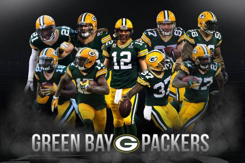 green bay packers wallpaper 2015