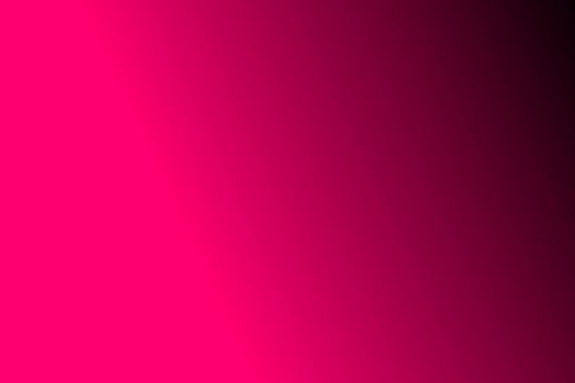 Love Wallpaper In Pink colour : Pink colour Background ??