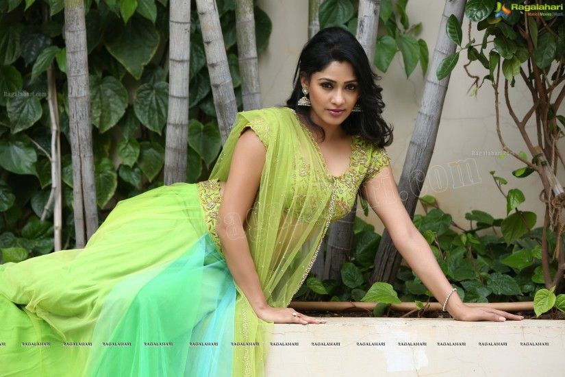 Kesha Khambhati (Exclusive) (High Definition) Image 66 | Tollywood actress  images,Images, Pics, Pictures, Photoshoot, Wallpapers