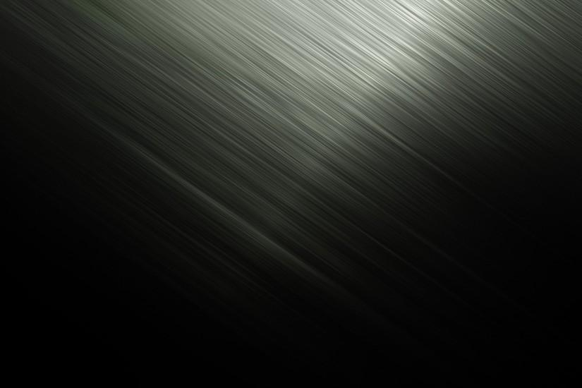 Abstract Black Wallpaper 1920x1200 Abstract, Black