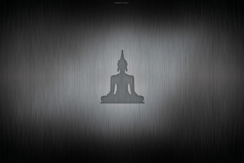 most popular buddha wallpaper 1920x1200 for full hd