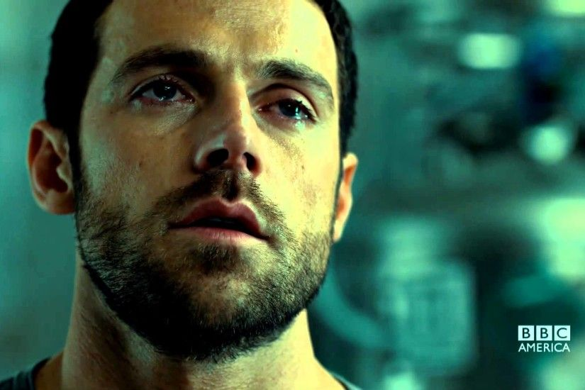 Orphan black paul death pictures - bf download images