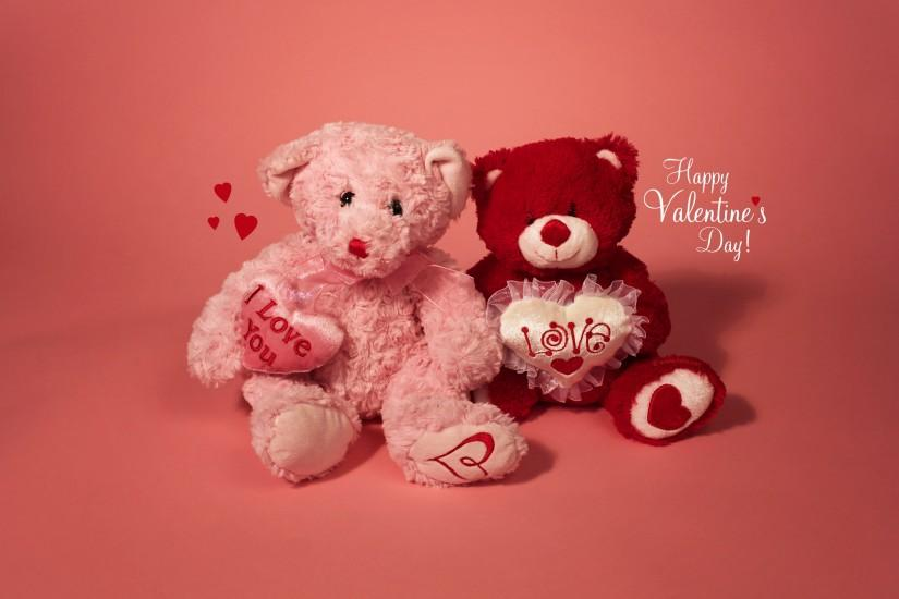 Happy Valentines Day HD Wallpapers | HD Wallpapers