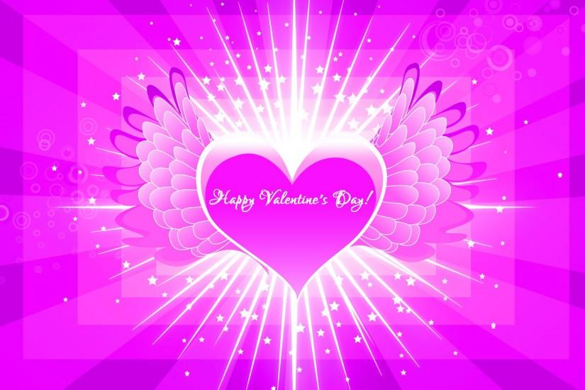 Valentine wallpaper ·① Download free stunning backgrounds for ...
