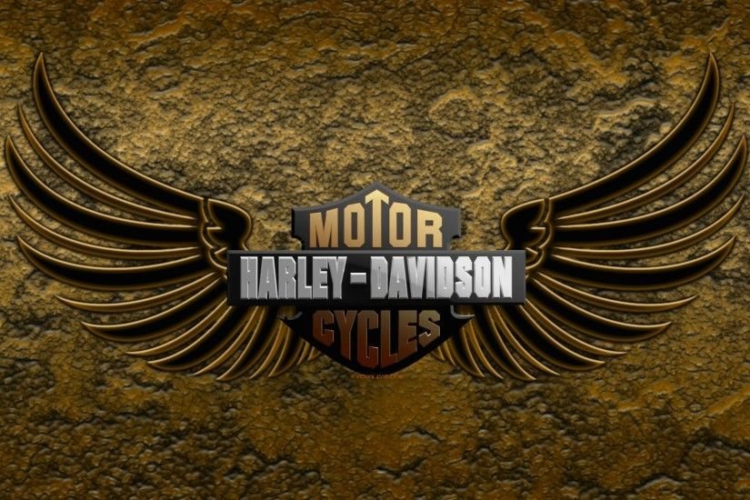 Wallpapers Marissa Miller Harley Davidson Gold Widescreen Jpg ..