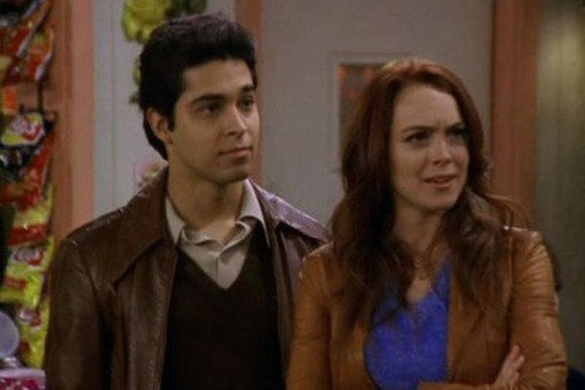 Mother's Little Helper Summary - That 70s Show Season 7, Episode 7 Episode  Guide