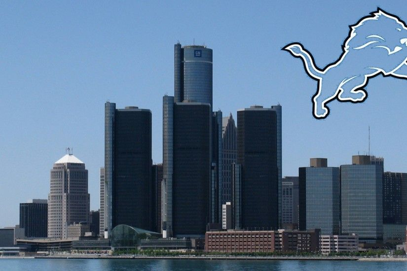 Index of /assets/images/wallpaper 1200×800 Detroit Lions Wallpaper (31