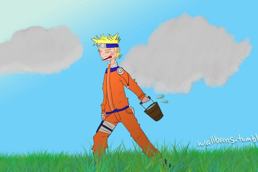 Naruto Background! by supy28 Naruto Background! by supy28