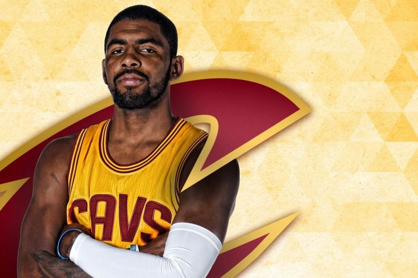 amazing kyrie irving wallpaper 1920x1080 retina
