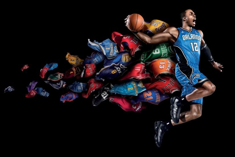cool nba wallpapers | New Amazing Wallpaper