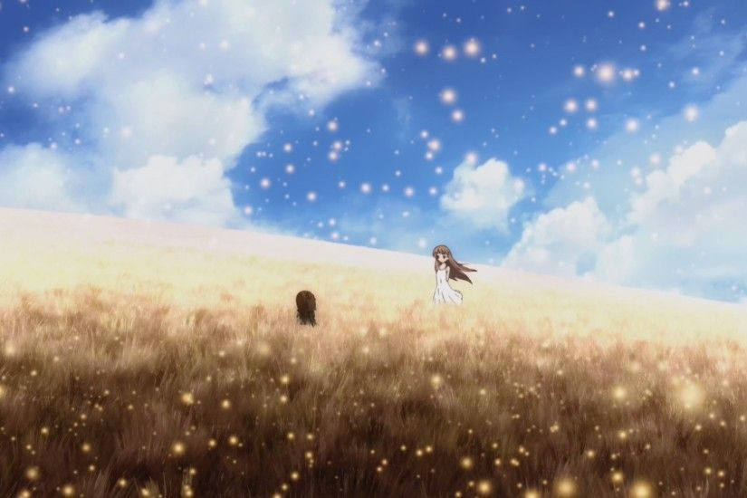 CLANNAD · download CLANNAD image