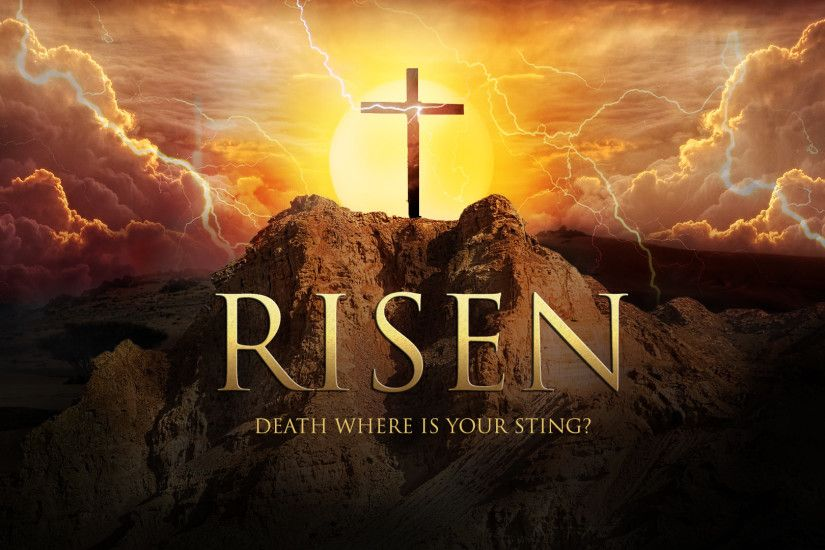 Benefits-of-the-Resurrection-of-Jesus-Christ-Â«-Destiny-Worship-Center- wallpaper-wp2002956