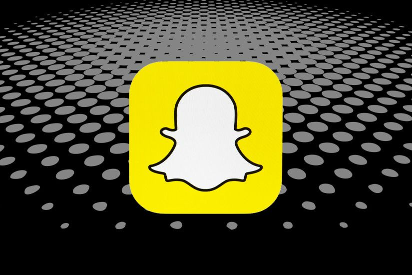How Snapchat is building the future of social media