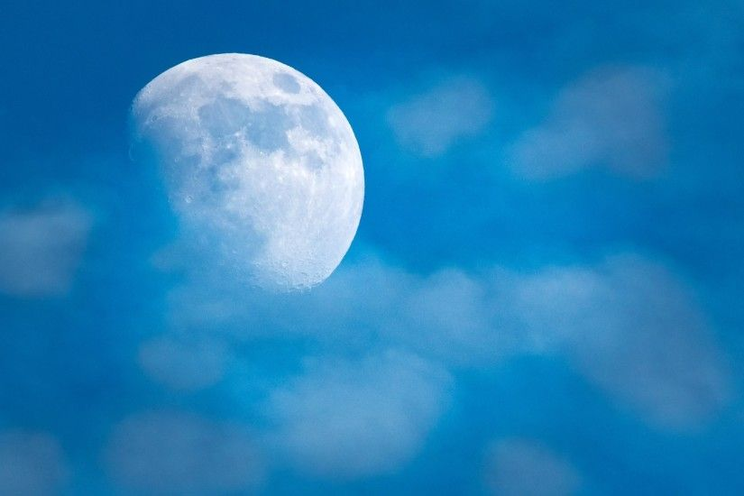 1920x1280 full moon wallpaper photo download free