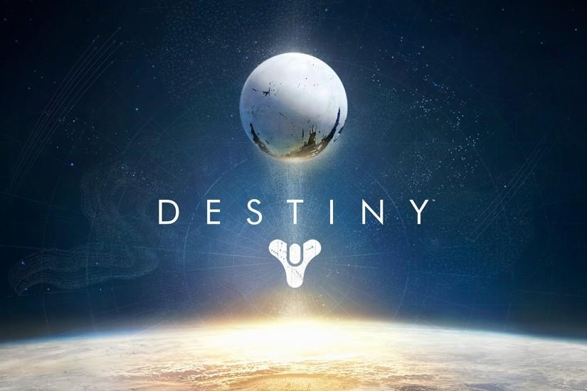 Destiny Game Wallpapers | HD Wallpapers