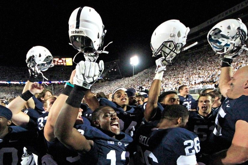 PENN STATE NITTANY LIONS college football wallpaper | 1920x1080 | 595756 |  WallpaperUP