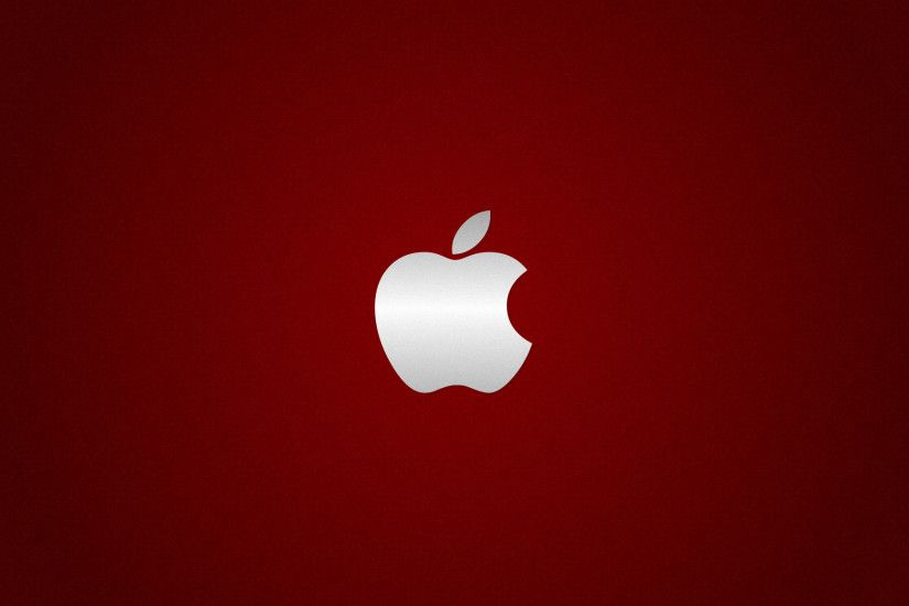 0 Best Mac Wallpapers Hd Best Wallpapers Mac Shamrock Carpet Apple Red
