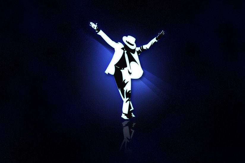 Michael jackson, music, wallpaper, related, other (#6933)