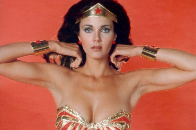 Photo of Lynda Carter #246694. Upload date: 2010-04-05. Number of votes: 7.  There are 18 more pics in the Lynda Carter photo gallery.