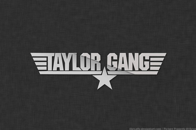 wiz khalifa tgod wallpaper - photo #19. Taylor Gang Backgrounds Images &  Pictures - Becuo