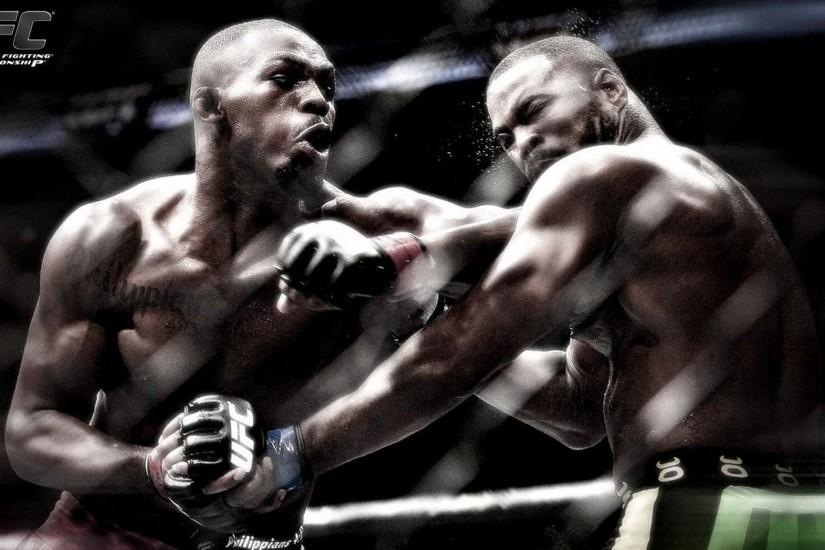 UFC mma fighting martial arts wrestling boxing wallpaper | 2048x1152 |  605390 | WallpaperUP