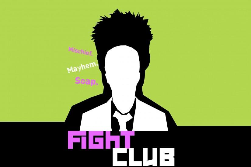 Amazing fight club wallpaper - fight club category