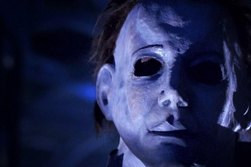 Michael Myers Wallpapers Hd