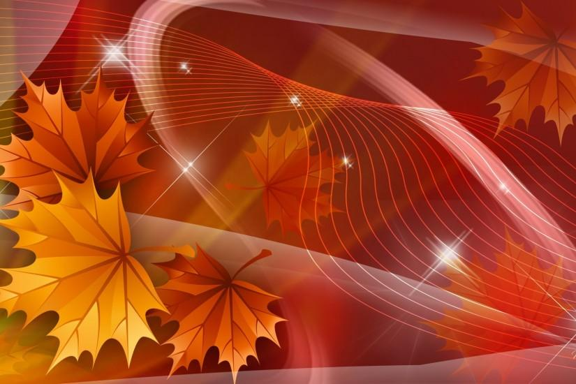 widescreen fall backgrounds 1920x1080