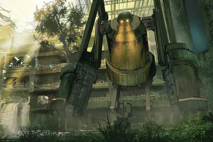 best nier automata wallpaper 1920x1080 for iphone 6
