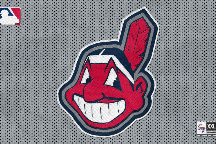 Cleveland Indians Wallpaper Hd Gallery