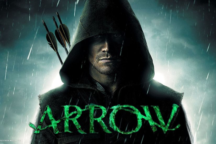 arrow tv series show hd widescreen wallpaper