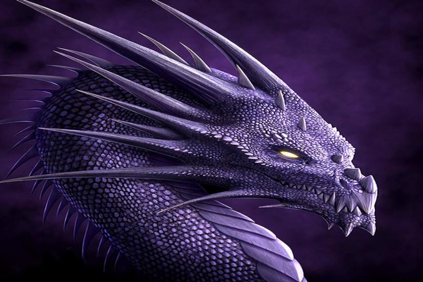Wallpapers For > Blue Dragon Wallpaper Hd 1080p