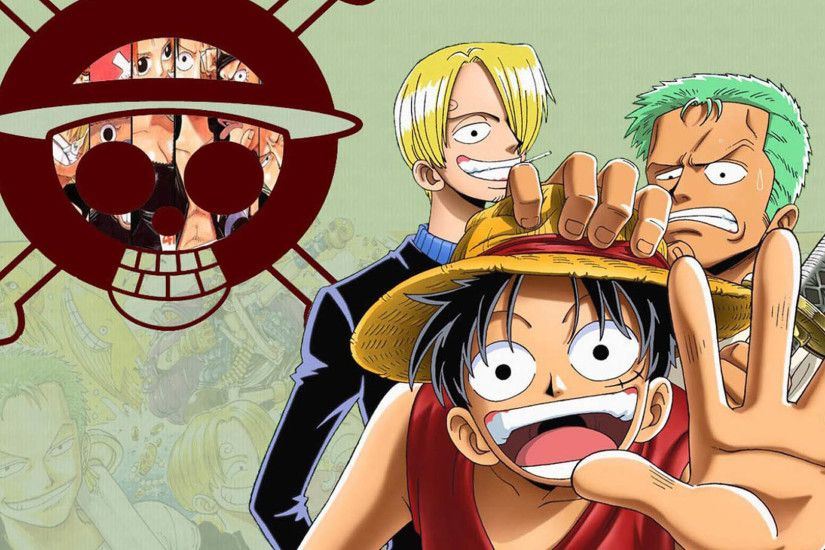 One Piece Wallpaper 1920x1080 Wallpapers, 1920x1080 Wallpapers .