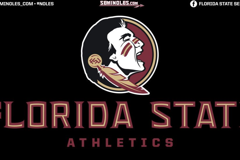 PC Florida State Wallpapers, Cyryl Josey