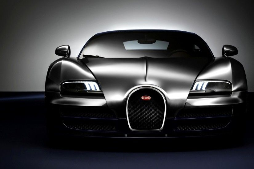 Bugatti Veyron Wallpaper Mobile #aRF