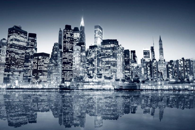 New York City Wallpaper 26 1080p Backgrounds 1920x1080 Pixel .