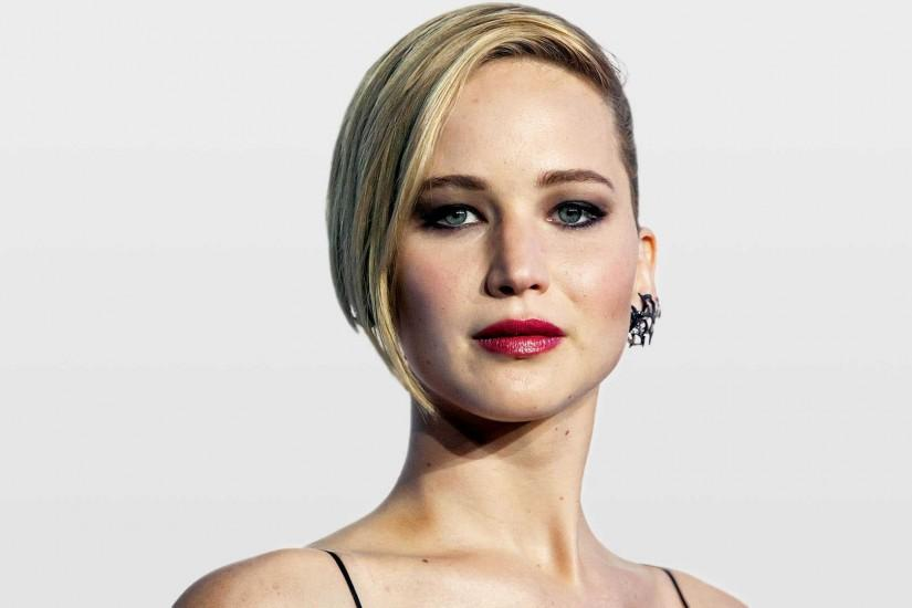 Jennifer Lawrence Haircut 2014. Jennifer Lawrence Wallpaper 1920x1080