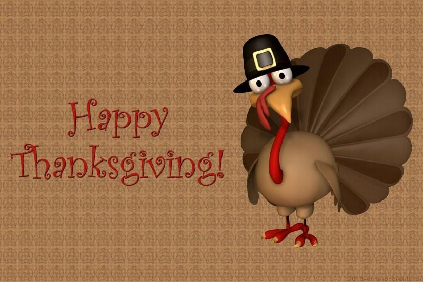 Thanksgiving Turkey Wallpaper Cool HD - Taborat.