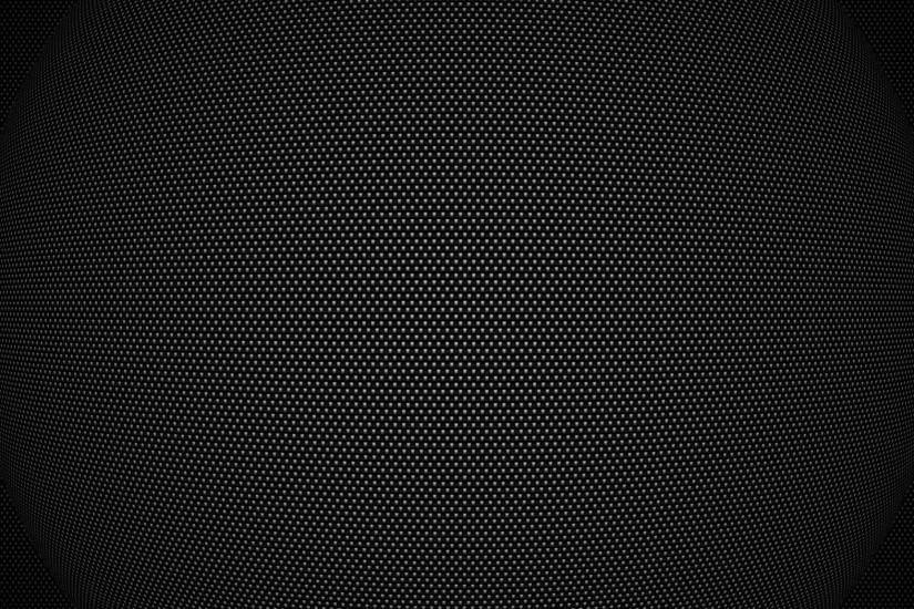 HD Purple And Black Texture Wallpaper