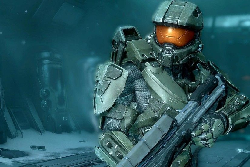Video-games-master-chief-halo-1920x1080-games-master-. wallpaper-wp2001425