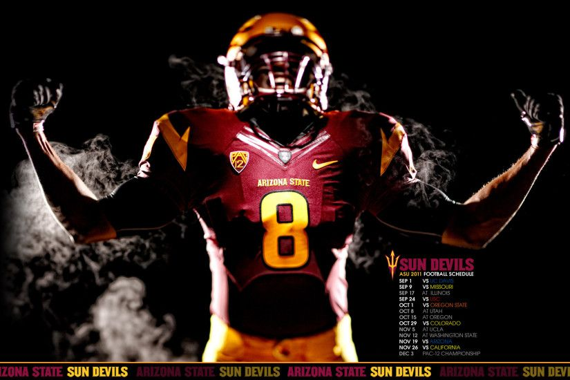 Iphone wallpaper ASU Arizona State University Sun Devils 1365×1024 Arizona  state university wallpaper (